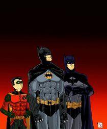 Bat-f