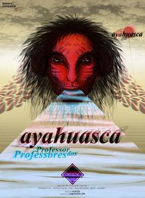 Ayahuasca-v01