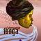 Iboga-v02