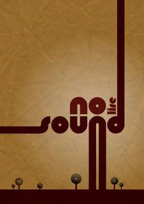 Nosoundgd