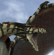 3d-dragon
