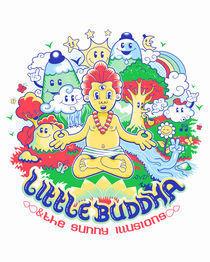 Littlebuddha