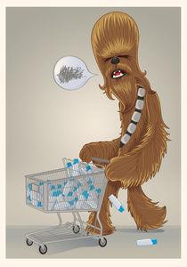 Chewbacca-01