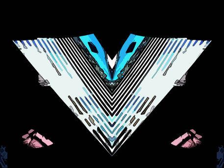 Vocal-seriph-1