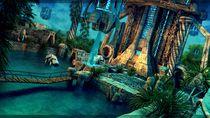 Ancient Civilizations by Arseniy Korablev
