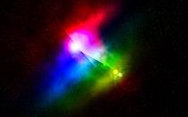 Light-rays-small