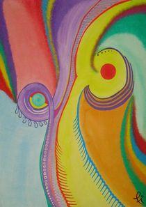 think positiv by Katja Finke