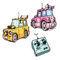 Toy-car2-shutter
