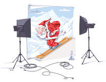 Ski-santa2-shutter