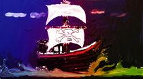 Pirate-kostiarussian-copy
