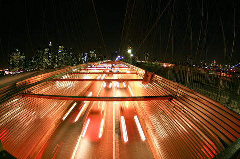 New-york-brooklyn-bridge-03