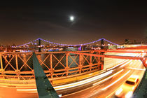 New-york-brooklyn-bridge-04