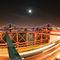 New-york-brooklyn-bridge-04
