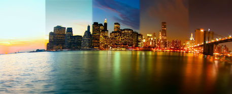 Ny-2-5x1-03-new-york-long-exposure-photography
