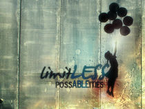 Limitlesspossibilities