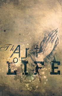 The-art-of-life