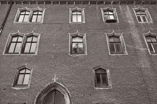 Albrechtsburg-meien-burggelande-ii