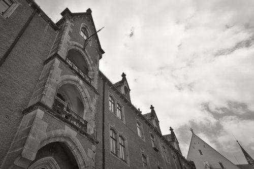 Albrechtsburg-meien-burggelande-iii