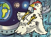 Astrochicken-new2