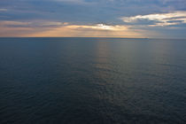 Stille See von Michael Beilicke