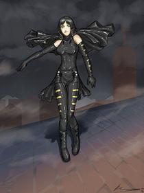 Vampire-girl-2