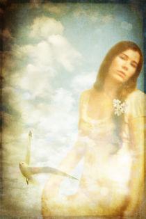 Dream von Sybille Sterk