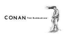 Conan The Barbarian von widaypanca