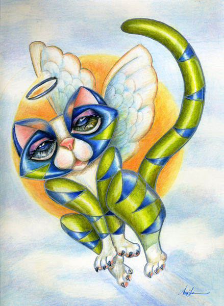 0811-kitty-angel-fly-fin