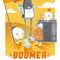 Tizieu-boomer