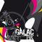 Tizieu-galactik
