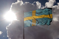 Sweden von Oliver Finzel