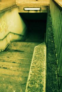 underground von asen