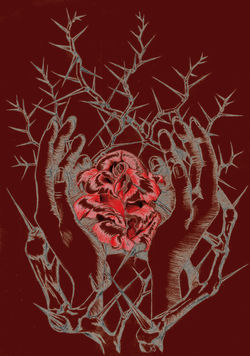 Hands-rose-thornbush-red2