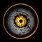 Eye-ouroboros-end
