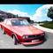 Dacia-sport-brasovia-1980-by-edl-design-2