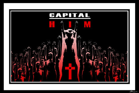 Capitalhim