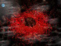 Das Blut der Sonne von Dan Ton