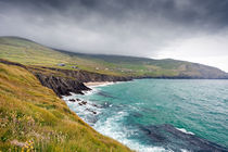 Dingle by Philip Cozzolino