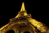 Eiffel von Philip Cozzolino