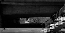 Stufen by Peggy Graßler