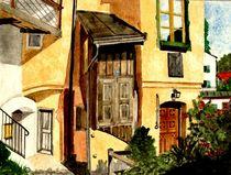 Wunderschoenes Deutschland von Marie Luise Strohmenger