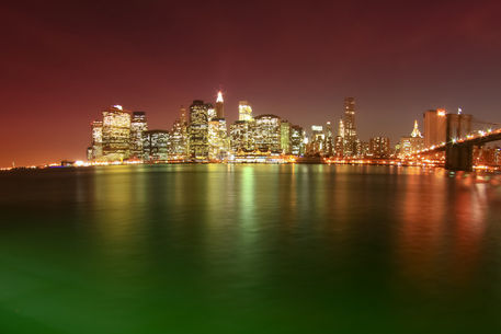 New-york-skyline-new