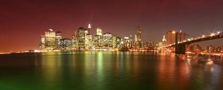 Ny-2-5x1-02-new-york-skyscrapers-night