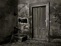 Old Vienna von Setareh Hs