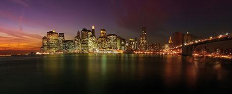 Ny-2-5x1-01-new-york-skyscrapers-dawn-rgb