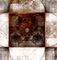060522-106-2-by-pasternak-printartflakes