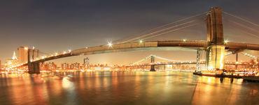Ny-2-5x1-04-new-york-brooklyn-bridge-rgb