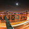 New-york-manhatten-and-brooklyn-bridge-landscape-format