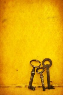 Yellowkeys