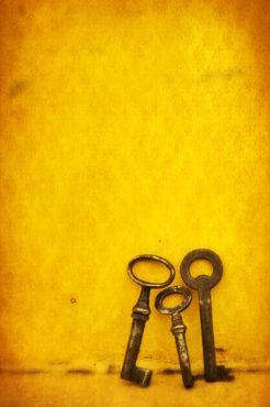 Yellowkeys